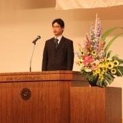 平成25年8月21日 神道青年九州地区協議会研修会